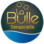 La Bulle Sensorielle