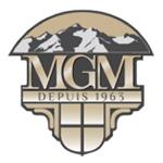 Hôtels Résidences MGM