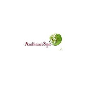 AmbianceSpa