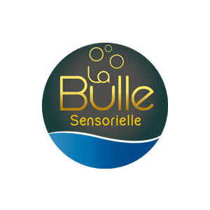 bulle-sensorielle
